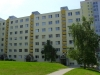 img_0135_Čistenie a umývanie okien, fasády, žalúzií Prievidza1800x600