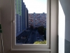 Dôkladné odstránenie polepov a umývanie okien1