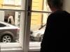 Umývanie okien domácností afiriem_ Prievidza