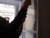Umývanie okien domu, domácnosti_ Prievidza