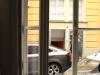 Umývanie okien Prievidza
