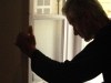Umývanie okien_ Prievidza