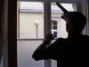 Umývanie okien v byte, domácnosti_ Prievidza