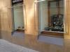 Umývanie okien, výkladov a zrkadiel - Prievidza