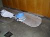 Upratovanie a čistenie po stavbe1