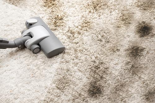hĺbkové tepovanie kobercov, čistenie sedačiek